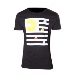 Koszulka męska Pacman...
