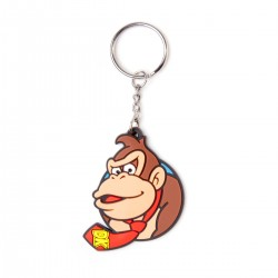 Brelok Nintendo Donkey Kong...