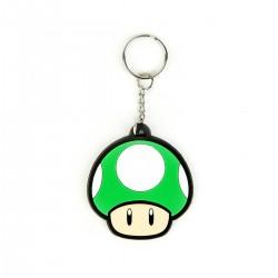 Brelok Nintendo Super Mario...