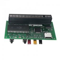 DivSD Nano SD