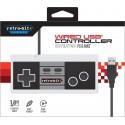 Retro-Bit Pad Kontroler NES...
