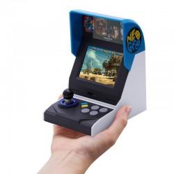 Konsola Neo Geo Mini