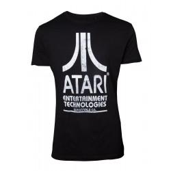 Koszulka Atari