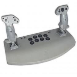 PSX Joystick SCPH-1110
