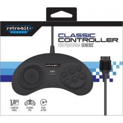Sega Megadrive kontroler...