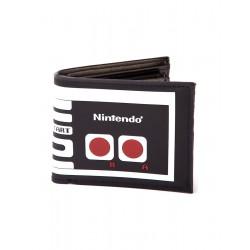 Portfel kontroler Nintendo 2