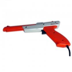 NES pistolet Zapper