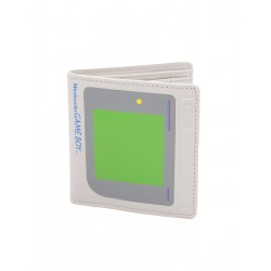 Portfel Game Boy