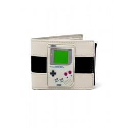 Portfel Nintendo Game Boy