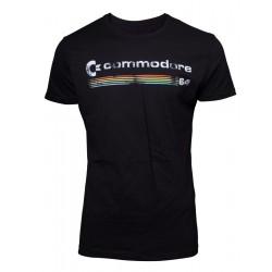 Koszulka Commodore 64