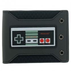 Portfel kontroler Nintendo