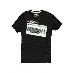 Koszulka Commodore C64