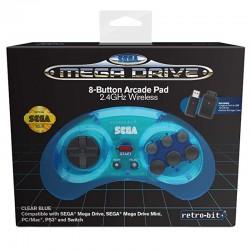 Sega Mega Drive Mini...