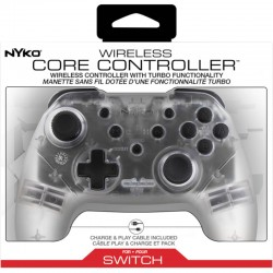 Nyko Wireless Core...
