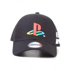 Czapka Playstation PSX