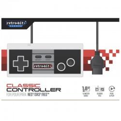 Retro-bit NES Pad Kontroler