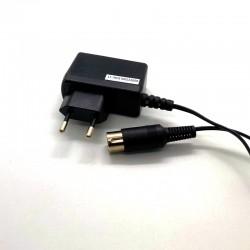 Zasilacz Atari XE/XL