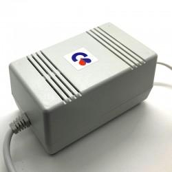 Zasilacz C64