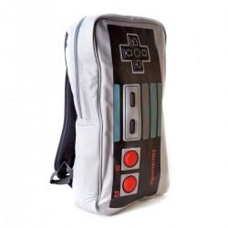 Plecak kontroler Nintendo NES