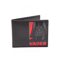 Portfel Darth Vader