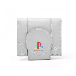 Portfel Playstation One