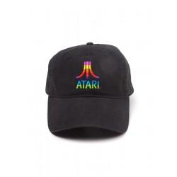 Czapka Atari kolor