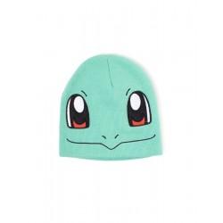Czapka Pokemon Squirtle