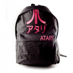 Plecak Atari