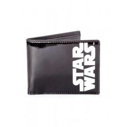 Portfel Star Wars