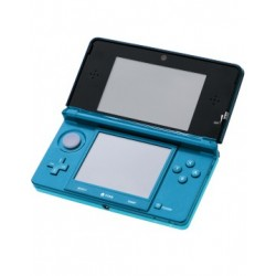 3ds/ds